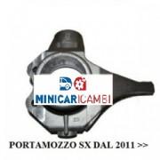 PORTAMOZZO SX CHATENET CH26