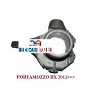 PORTAMOZZO DX CHATENET CH26
