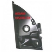 COVER INTERNO PARAFANGO DX AIXAM CITY VISION