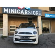 MICROCAR DUE' DYNAMIC YOUNG V3