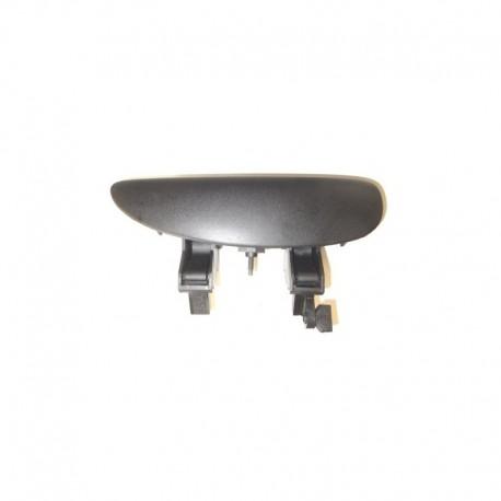 Maniglia Esterna Porta Dx Microcar M Go M8 1006526 Minicarstore