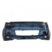 PARAURTI ANTERIORE MICROCAR MGO P96 / P98 / DUE' P85 / P88 - 1405760