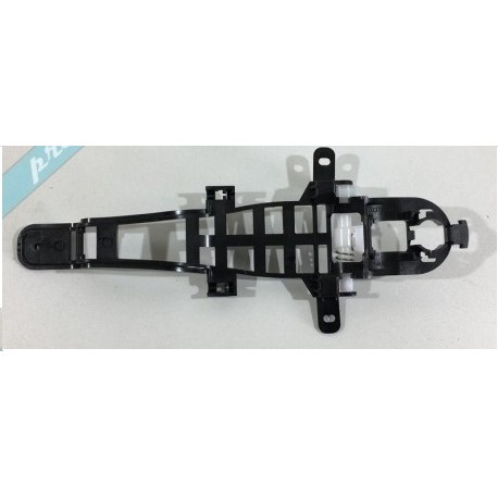 Embase Meccanismo Interno Maniglia Esterna Porta Sx Ligier Js50