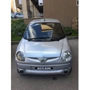 AIXAM A721 - 2006