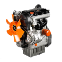 Componenti motore